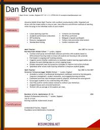 resume templates good resumesampler regarding 81 81 outstanding top resume templates