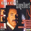 Best of Engelbert Humperdinck [Laserlight]
