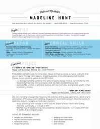 images about resumes on pinterest   resume  resume design        images about resumes on pinterest   resume  resume design and creative resume