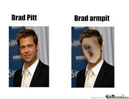brad-pitt_o_153888.jpg?21e012 via Relatably.com