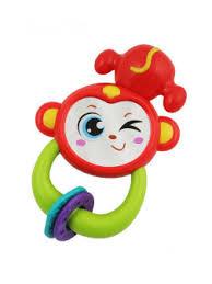 Купить <b>погремушки Babymix</b> в интернет магазине WildBerries.kg