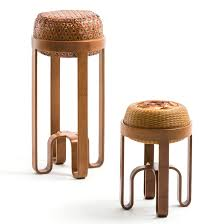 1000 images about stool on pinterest stools bamboo furniture and design studios bamboo furniture design