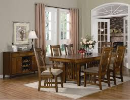 dining room table ashley furniture home: dining table ashley furniture awesome ashley dining room sets discontinued ashley dining room sets