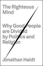 jonathan haidt answers your questions about morality politics jonathan haidt answers your questions about morality politics and religion freakonomics