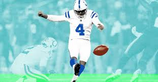 Adam Vinatieri Is About to Set an Unbreakable NFL Record - The ...