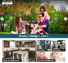 home builder marketing meredith communications do you need a new home builder website do you have a good website but need help driving more traffic or converting internet leads into appointments and