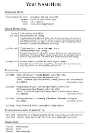 resume examples format of making resume making resume format image resume examples resume making tips making resume format gopitch co resume