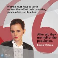 Quotes to Live By on Pinterest | Quotes Women, Equality and Women ... via Relatably.com
