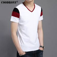 Promotion price COODRONY 2017 <b>Summer</b> New Arrival Fashion ...