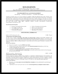 resume profile examples order fillers resume what resume profile resume profile examples cover letter example profile resume cover letter profile for resume example sample skills