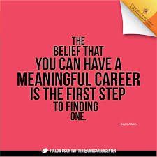 best images about career inspiration and motivation on 17 best images about career inspiration and motivation greatest quotes white suits and catapult