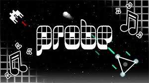 Probe — Added <b>New</b> Soundtrack and <b>NEW</b> Enemy Sprites ...