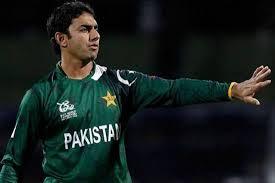 Still <b>Believe</b> I Got Sachin Tendulkar Out In 2011 World Cup Semifinal