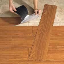 kitchen floor laminate tiles images picture: vinyl kitchens  vinyl kitchens  vinyl kitchens