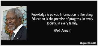 Power Of The Individual Quotes. QuotesGram via Relatably.com