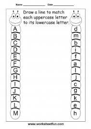 Preschool Worksheets / FREE Printable Worksheets – Worksheetfunfraction circles · letters ...