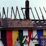 Brandanschlag in Solingen: Heiko Maas ruft zu Kampf gegen Fremdenhass auf
