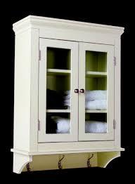 slim kitchen pantry laundry room cupboard bathroom wall cabinet idea storage bathroom bathroom wall storage cabinet