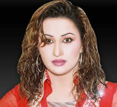 ... tough competiotin to Saima so cmon guys you choose who is no.1 Mujra sensation 1. Nargis - nargis-pakistani-hot-mujra-film-drama-girl-dancer