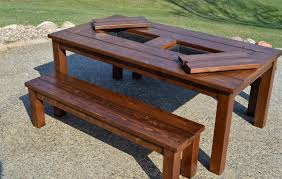 diy wood patio furniture plans buy diy patio furniture