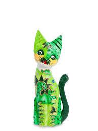 """<b>Статуэтка</b> """"Кошка"""" <b>Decor</b> & <b>gift</b> 4002663 в интернет-магазине ..."""