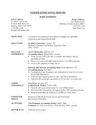 examples of resumes job resume social worker template care 81 amusing job resume example examples of resumes