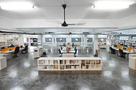 1000 images about office atmosphere on pinterest design offices office designs and offices awesome office design
