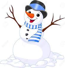 Résultats de recherche d'images pour «neige dessin»