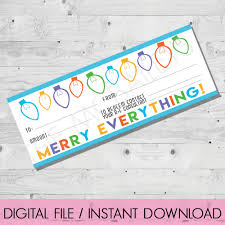 rodan fields holiday gift certificate instant merry rodan fields holiday gift certificate instant merry everything rodan and fields