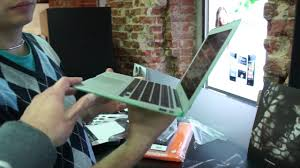 Накладки Crystal <b>Case</b> для ноутбуков MacBook Pro/Air - YouTube