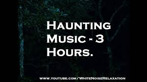 haunting music inspiring motivating music for reading writing haunting music inspiring motivating music for reading writing drawing painting and art