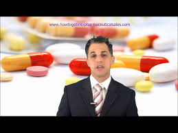 how to become a pharmaceutical s rep even if you have no how to become a pharmaceutical s rep even if you have no experience