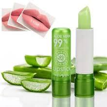 купите <b>lipstick new</b> с бесплатной доставкой на АлиЭкспресс version