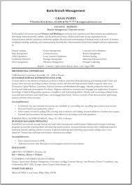 supervisor resume template housekeeping manager resume cover letter housekeeping supervisor resume pdf housekeeping floor supervisor resume sample resume for housekeeping supervisor