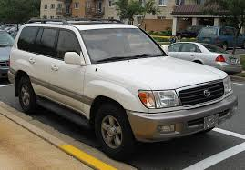 land cruiser 100 wiring diagram wiring diagram and schematic design toyota land cruiser 100 wiring diagram schematics