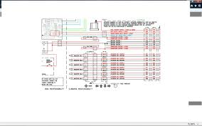 international 9200 wiring diagram albumartinspiration com International Scout Wiring Harness Fuse Box international 9200 wiring diagram i have a 1995 international 9300 with a cummins m11 i am Automotive Fuse Box