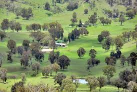 Image result for rural property