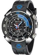 sector Silicone Wristwatches for sale | eBay