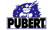 <b>Pubert</b> официальный сайт дилера — каталог цен <b>Pubert</b>