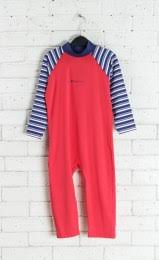 Детская одежда <b>Archimede</b> на <b>Panama</b>.ua - купить с бесплатной ...