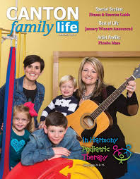 woodstock family life by family life publications issuu