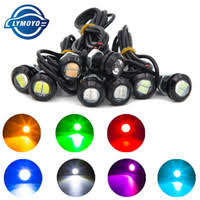Wholesale <b>Yellow Led</b> Fog Lamps in Bulk from the Best <b>Yellow Led</b> ...