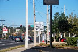 rd st jacksonville fl watson realty corp real estate highly travelled intersection of 103rd and blanding boulevard shared cvs at t and rowe s grocery store napa auto parts next door