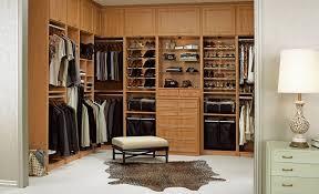 Dining Room Closet Best Walk In Closet Organizer Design For Creative Iranews