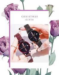 Do Your <b>Watch</b> Store - отличные товары с эксклюзивными ...