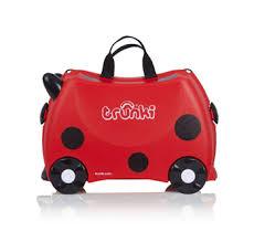 Самокаты <b>Y</b>-<b>Scoo</b> (Ю Ску) в интернет-магазине Toyway