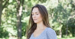 Transcendental Meditation® Technique – Official Website