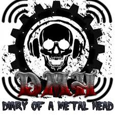 Diary of a Metal Head