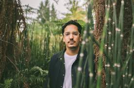 <b>Luke Sital</b>-<b>Singh</b> Tickets, Tour Dates & Concerts 2021 & 2020 ...