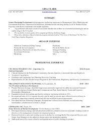resume lisa clark sa psych mktg short